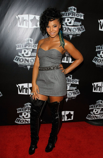 ashanti looking sexier than a muthafka 171 media outrage