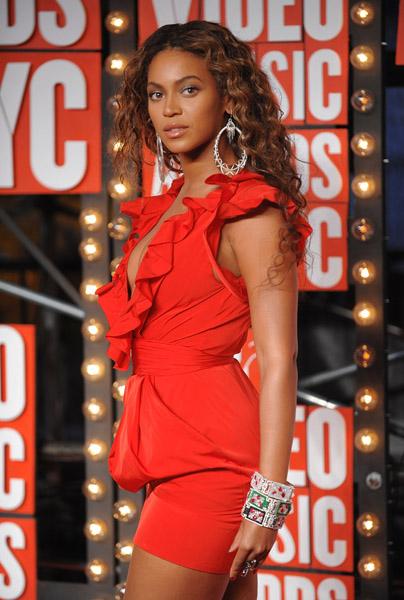 Beyonce h11