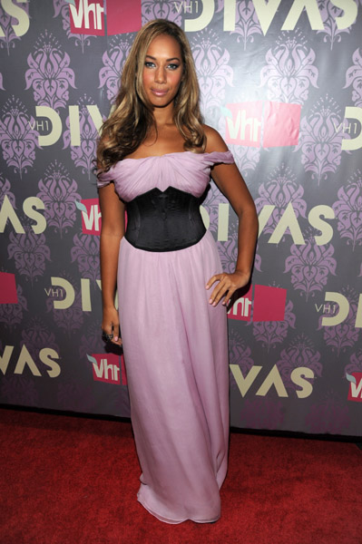Leona Lewis a4best
