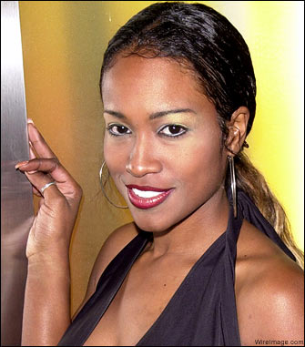 Maia Campbell2