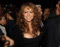 Mariah u2