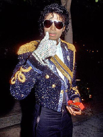 Michael Jacksonglove1