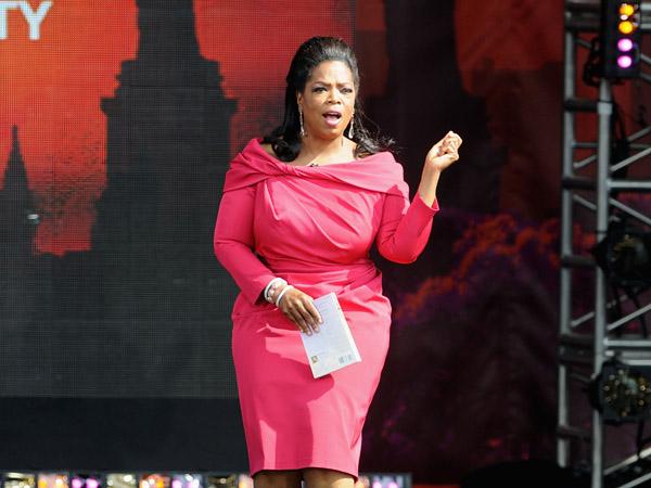 oprah winfrey  u00ab media outrage