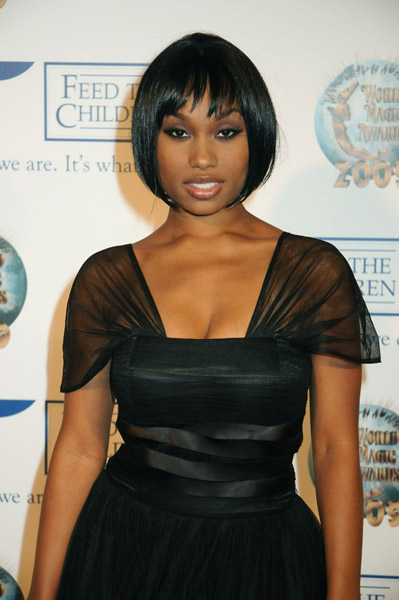 Angell Conwell h