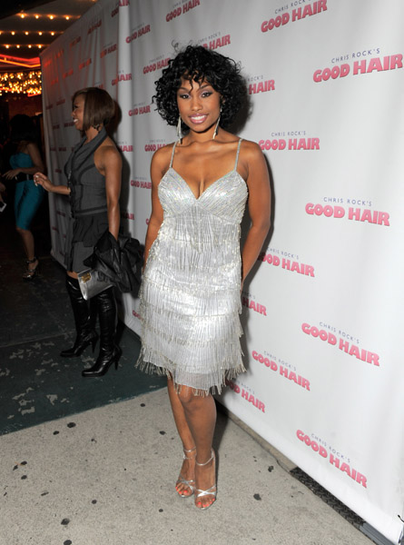 Recommend you angell conwell nude much