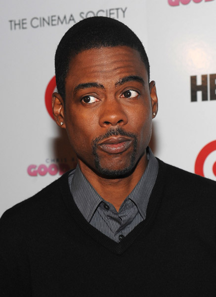 Chris Rock h5best