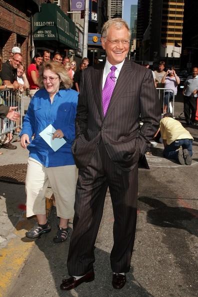 David Letterman2