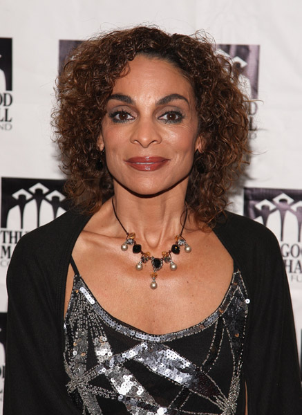 jasmine guy plastic surgery