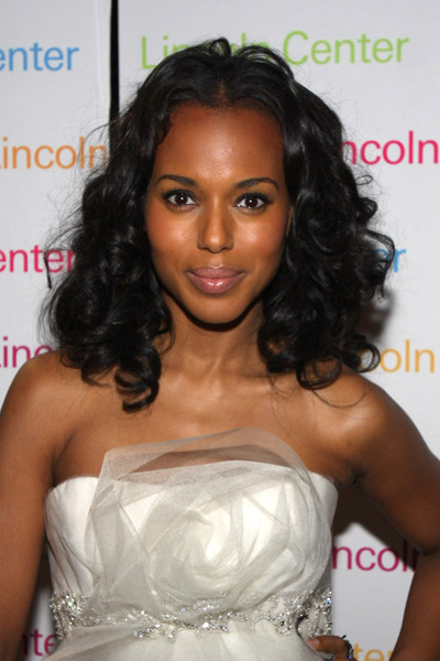 Kerry Washington f