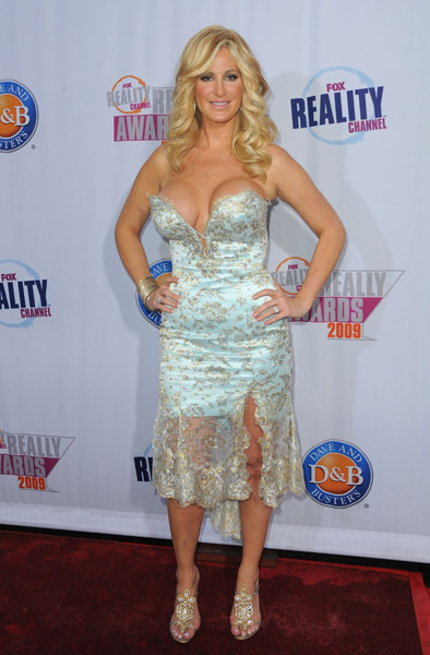 Kim Zolciak5best