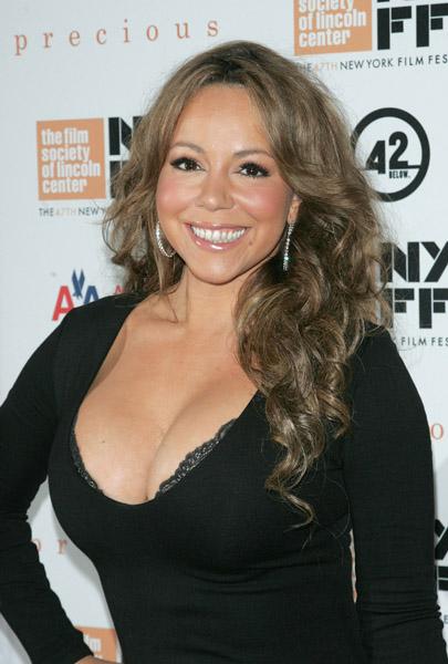 Mariah v15best