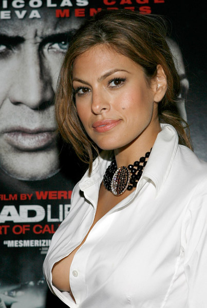 eva mendes,pictures of eva mendes,eva mendes hot,eva mendes bikini,photo eva mendes visible breasts,eva mendes movies,eva mendes wallpaper,eva mendes image,Eva Mendes naked class=cosplayers