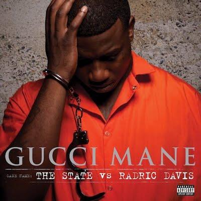 Gucci Mane2