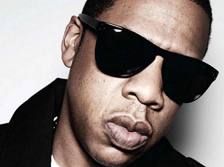 Jay Z « Media Outrage Jay Z Value