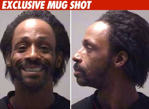 Katt Williams4