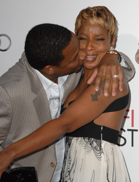 "tyler perry and wife. Tyler Perry#39;s ""Precious."