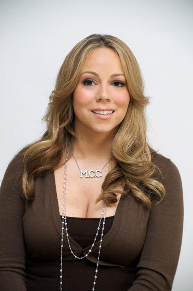 Mariah9