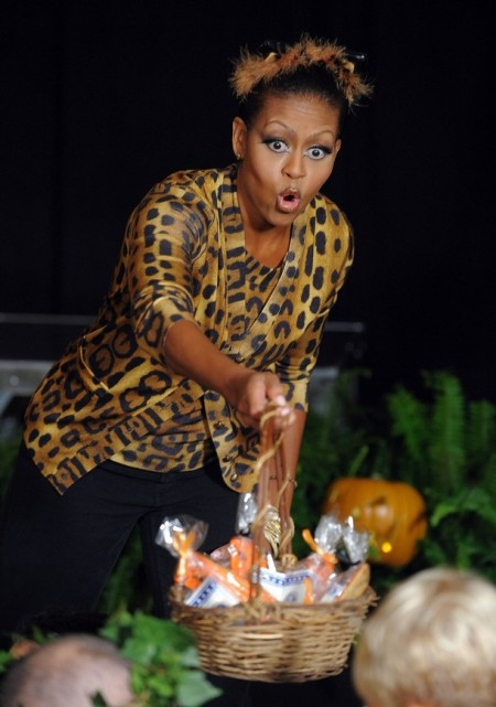 MichelleObamat