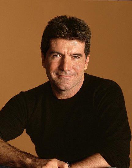 Simon Cowell7