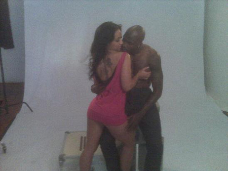 shaq and hoopz. maintain relevance, Hoopz,