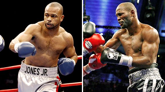 Roy Jones Jr Wallpaper Iphone