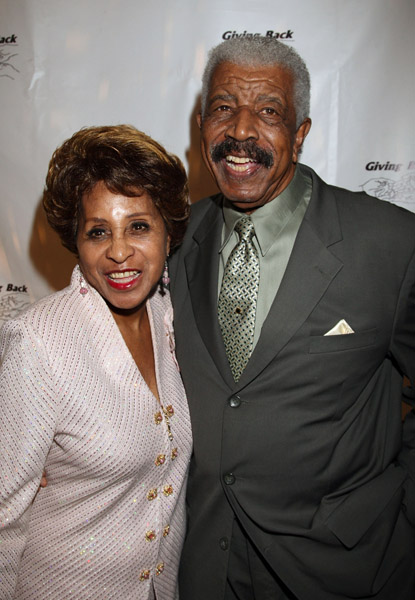 Sexy Tits Marla Gibbs  nude (29 images), Instagram, braless