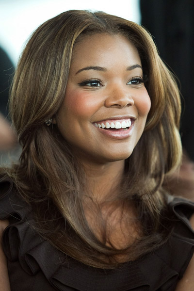 Gabrielle Union Tackles D C 171 Media Outrage